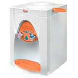 COSMOS Desk Dispenser [CWD 1138] - Dispenser Desk